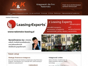 leasing-experts